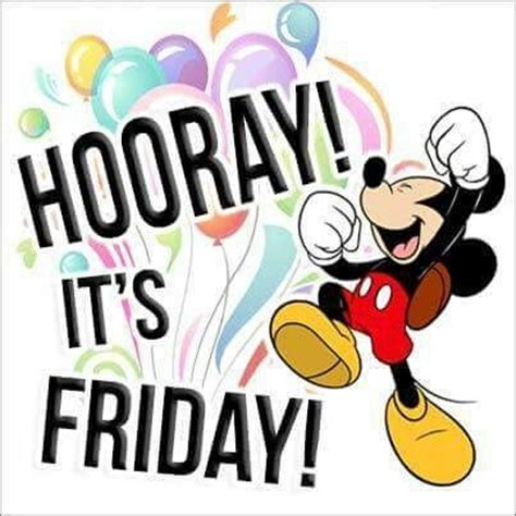 hooray its friday pictures, photos, and images for
