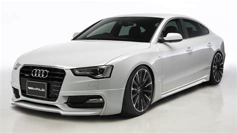 Audi A5 Sportback Wallpaper by Audi A5 Sportback 2017 Wallpapers And Images Wallpapers