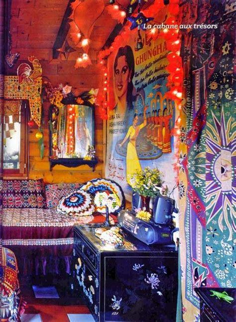 hippie schlafzimmerdekor 8 besten hippie den bilder auf hippie