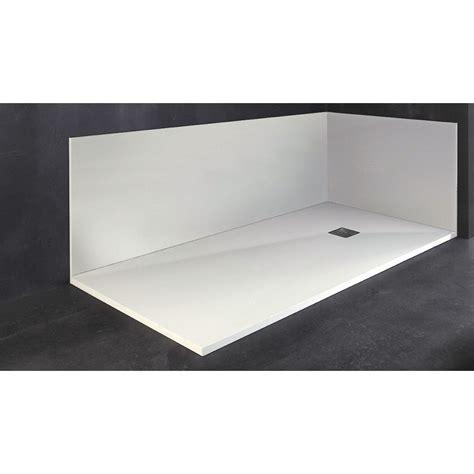 panneau de resine pour panneau de mural en r 233 sine technique haute densit 233 robinet and co panneaux muraux de