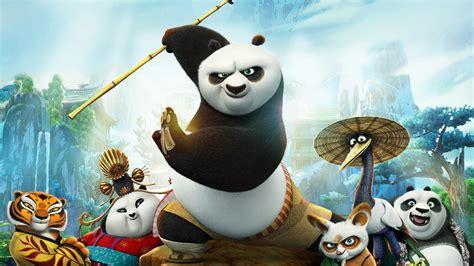 kung fu panda 3 film izle full hd film izle filmi izle kung fu panda 3 movie 2016 wallpapers hd wallpapers id