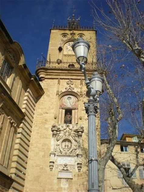 best things to do in aix en provence the top 10 things to do in aix en provence 2017 must see