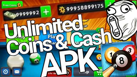 8 pool apk unlimited coins 8 pool unlimited coins hack apk android