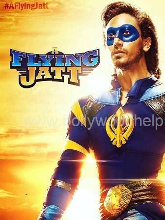 a flying jatt (2016) hd streaming movies, live tv