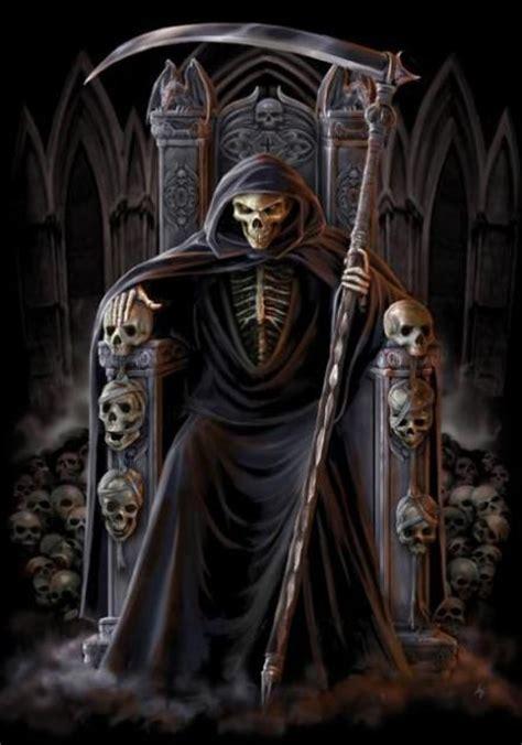 descargar imagenes para whatsapp de la santa muerte im 225 genes de la santa muerte descargar gratis im 225 genes de