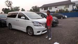 Mudah Toyota Mudah Toyota Sale Cars Malaysia Autos Post