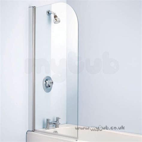 clr bathtub clr bathtub 28 images 26oz clr bath cleaner pack of 6
