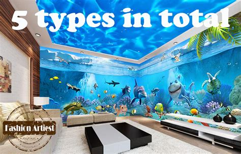 aquarium design group review custom aquariums reviews online shopping custom