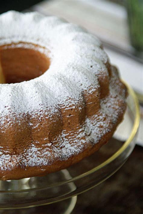 kuchen rührkuchen pound cake r 195 188 hrkuchen usa kulinarisch