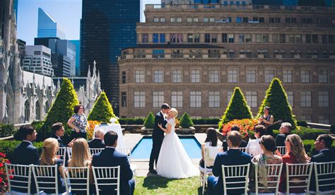 outdoor wedding venues near nyc 10 outdoor wedding venues in new york city weddingwire