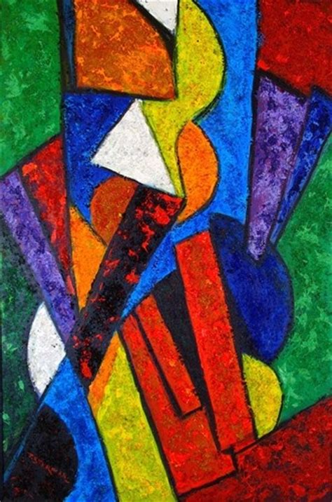 picasso geometric paintings 31 best images about cubist paintings on