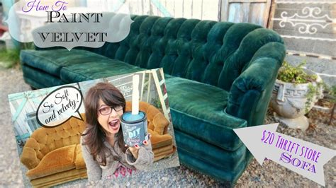 how to dye upholstery fabric how to paint upholstery keep it soft and velvety no