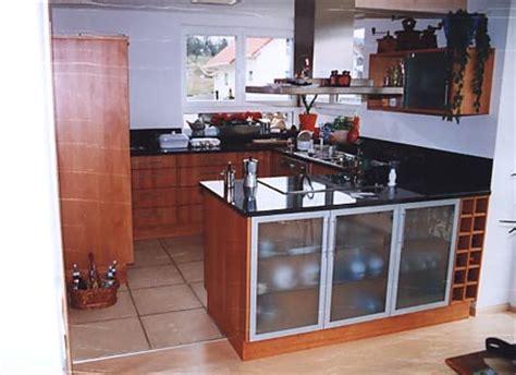Küche Günstig Planen by K 252 Che Offene K 252 Che Planen Offene K 252 Che Planen At Offene