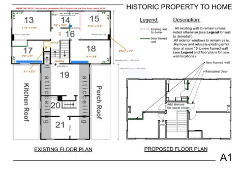 home design evansville 100 house plans evansville indiana plans arbors at
