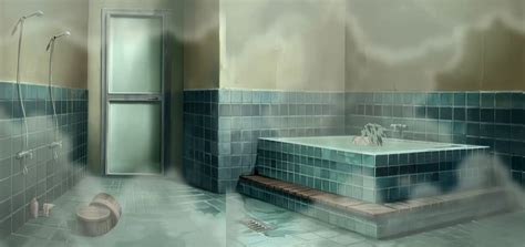 the help bathroom scene the help bathroom scene file code lyoko 1 2 png anime