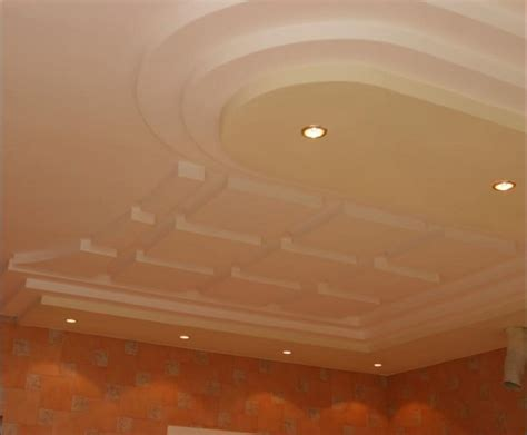 Bor Gypsum Italian Gypsum Board Roof Designs 2013 Gypsum Board Roof
