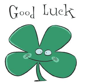 gud luck good luck to all of you helensthatsenglish