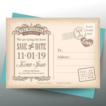 postkarte einladung hochzeit fundo do casamento vetores e fotos baixar gratis