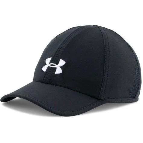 Topi Snapback Konoha Symbol Logo jenis jenis topi snapback duta konveksi