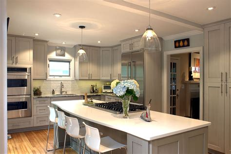 atlanta kitchen cabinets kitchens kitchen design atlanta atlanta kitchen