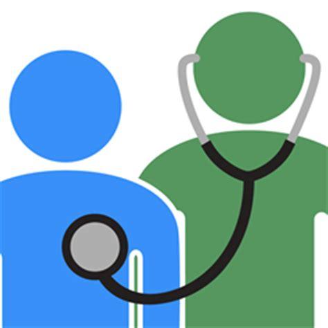 medical exam icon | www.pixshark.com images galleries