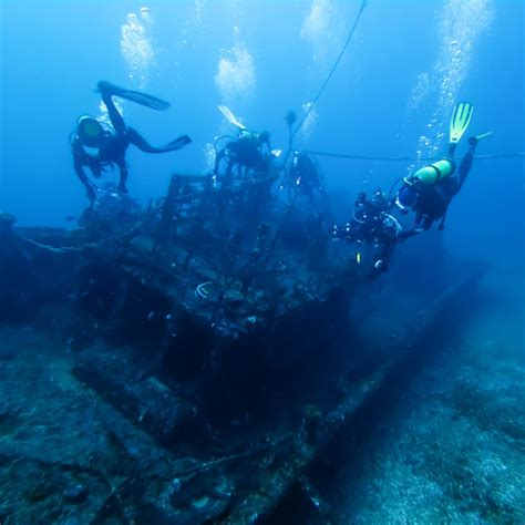 dive holidays singles diving holidays dive worldwide