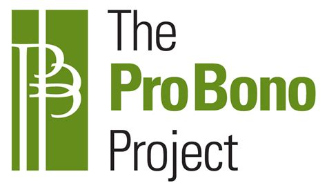 Mba Pro Bono Consulting by The Pro Bono Project New Orleans Events Calendar