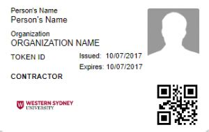 Contractor Id Card Template take the steps towards a complete emergency