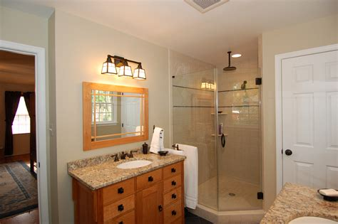 Bathroom Remodel Cost Vs Value Bathroom Remodel How Much Cost To Remodel Bathroom