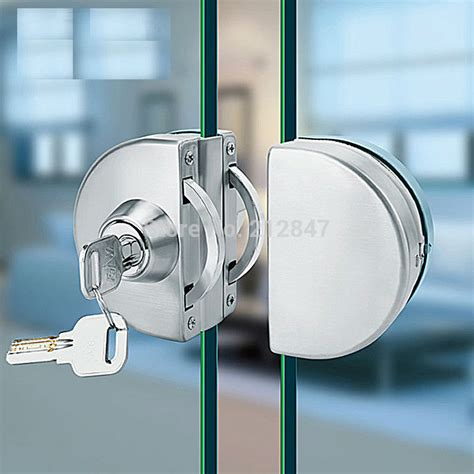 exterior sliding door lock exterior lock for sliding glass door sliding glass door