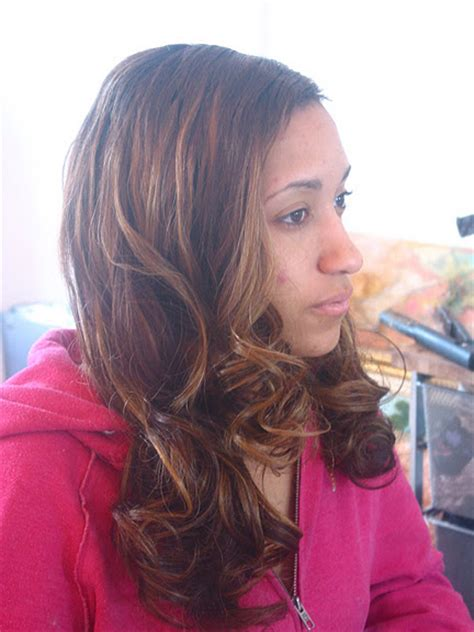 hair extensions in new york hair extensions in new york city indian remy hair