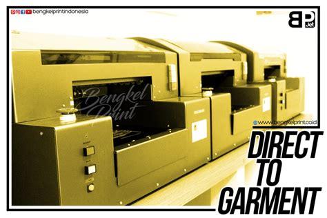 Printer Sablon Kaos A3 printer dtg jakarta jual printer mesin dtg kaos