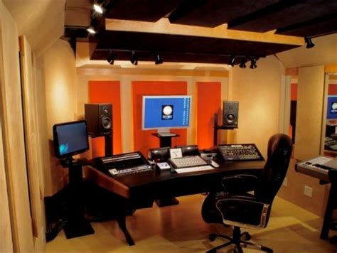 home design studio furniture 17 best images about music room on pinterest studios