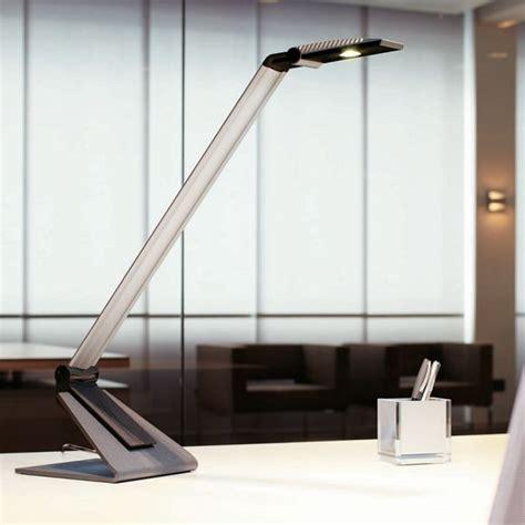 beleuchtung arbeitsplatz led arbeitsplatz beleuchtung moderne tischleuchte made