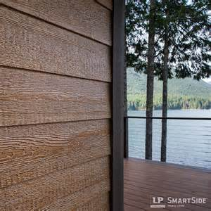 Rustic Window Trim » Home Design 2017