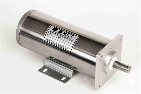 24 Volt Dc Electric Motor by 12 Volt Dc Motors Reversible Autos Post