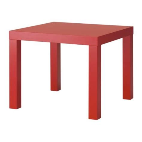 ikea lack tables how to use ikea s lack tables let me count the ways