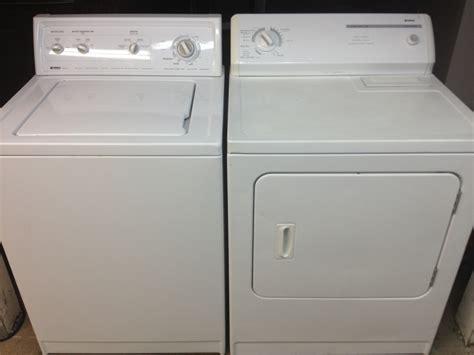 kenmore dryer kenmore 700 series dryer wiring diagram kenmore dryer