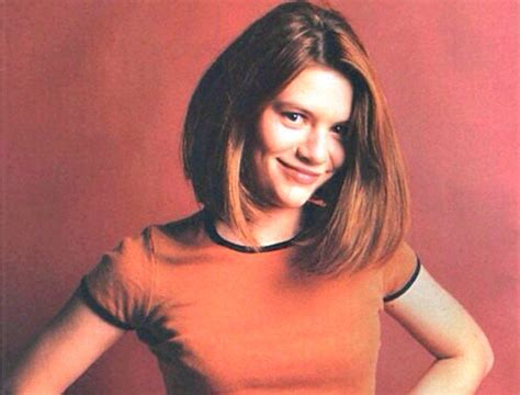 claire danes young photos why it s worth watching homeland season five