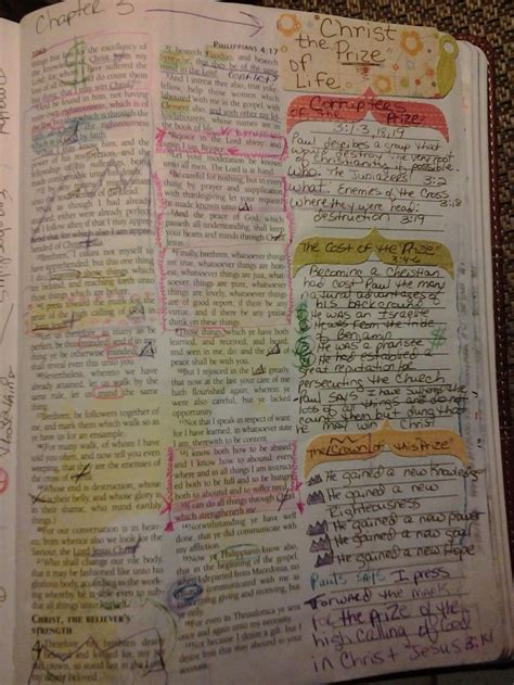 The Outline Bible Wilmington by 1000 Images About Debbie S Bible Journaling Meetings Precepts Inductive Bible Study On