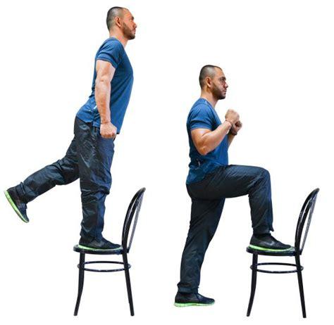imagenes de step up muss gratis en casa e infalible siete ejercicios con una