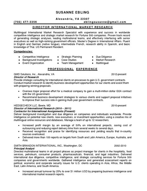 market research resume 100 100 market research analyst cover 100