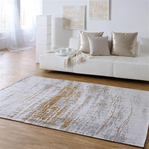 www teppich kibek de designer teppich kibek temptation in wei 223 60 x 90 cm