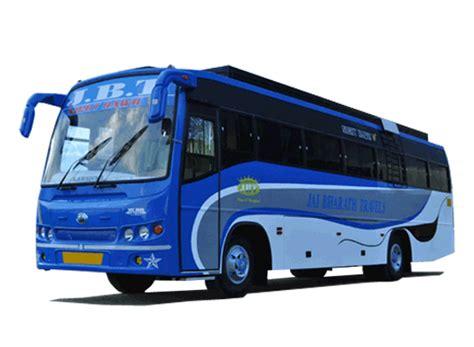 jai bharath travels  bus booking  upto rs   bus booking  abhibus
