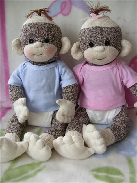 sock monkey teddy pattern 17 best images about monkey patterns on sewing