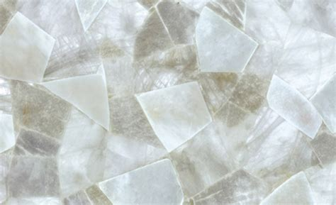 white quartzite white quartzite rock www imgkid the image kid has it