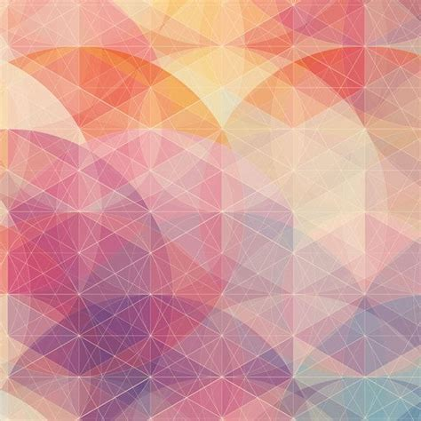 geometric images  pinterest