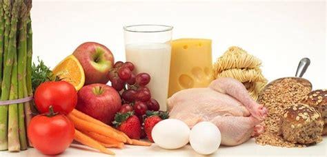 alimentos con mas prote nas alimentos prote 237 nas ideales para el organismo