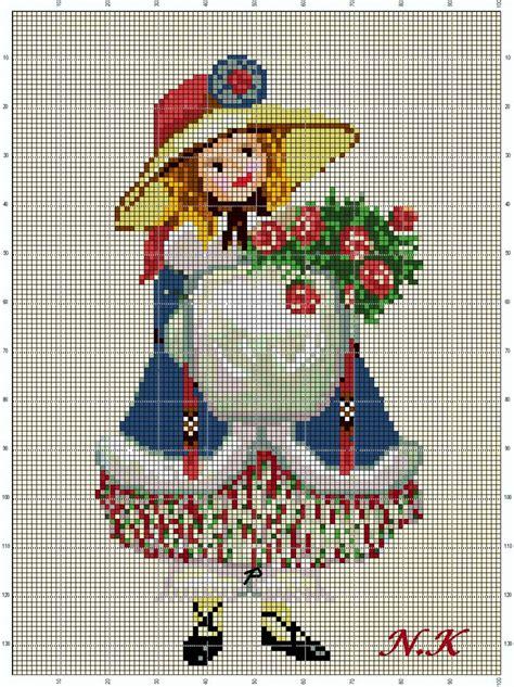 by nurdan kanber blogspotcom 1000 images about cross stitch christmas on pinterest