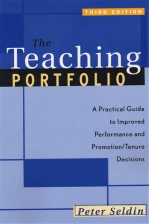 quotes about teaching portfolio quotesgram